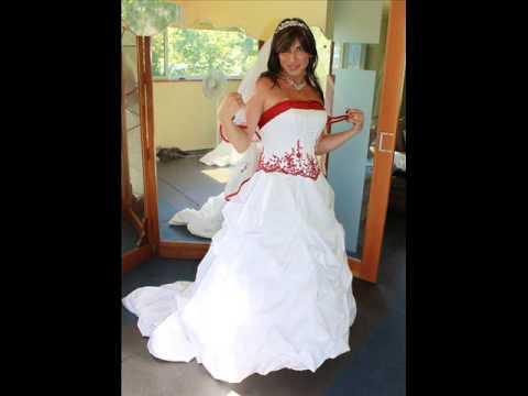Tg Brides Vii Youtube