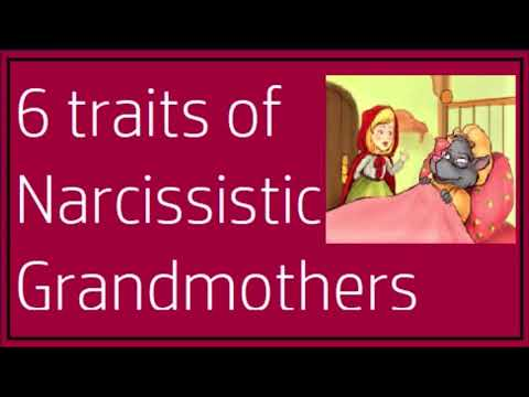 dating narcissistic single mother