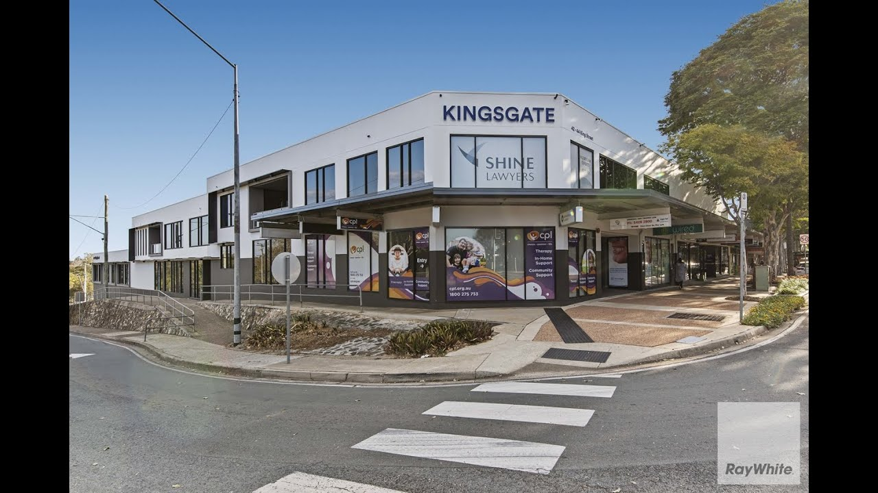 Office Furniture Caboolture 13 Professional Office Suite In Caboolture Cbd