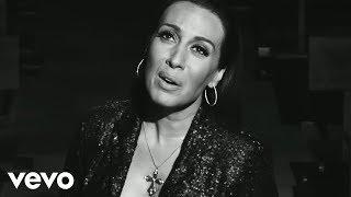 Monica Naranjo - Jamás