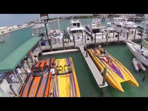2016 MTI Miami Fun Run