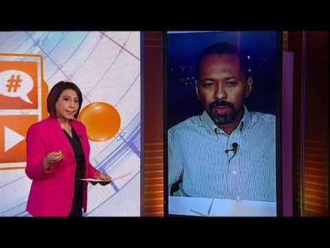 السودان: ما دلالات قرار البشير إطلاق سراح المعتقلين السياسيين؟ برنامج نقطة حوار  - 14:22-2018 / 4 / 15