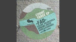 Count Three (Original Mix)