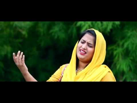 Zaboor 22 Yaad Yahowa Di Sab by Tehmina Tariq and Choir Video By Khokhar Studio