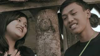 Download Mesandal Keroncong feat Dhea Angelika - Sabar Nganten