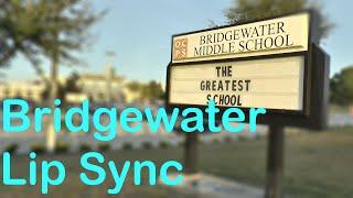 Bridgewater Middle School Lip Sync Challenge