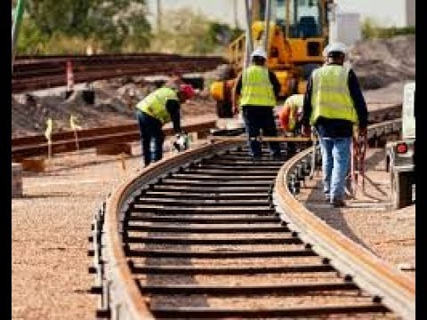 Construction Review Africa Weekly News Round Up
