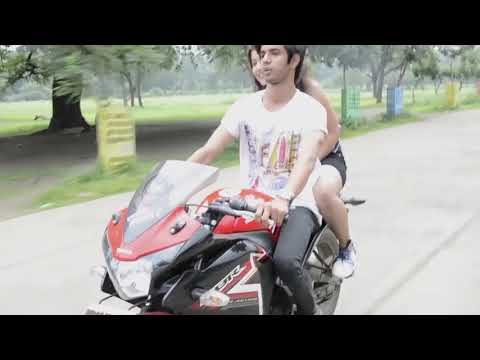 Koi mujhko yun mila hai(Ek villan) songs in Full HD quality (arijit  singh)