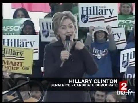 Clinton Iowa datant