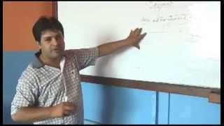 1. BBS 1st Year Account, TU, Introduction Class -1, By Niranjan Rijal