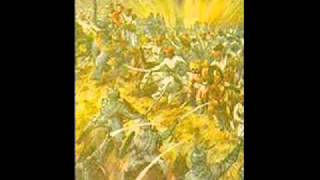 History of India _ The Battle that changed the tide of Indian history.flv
