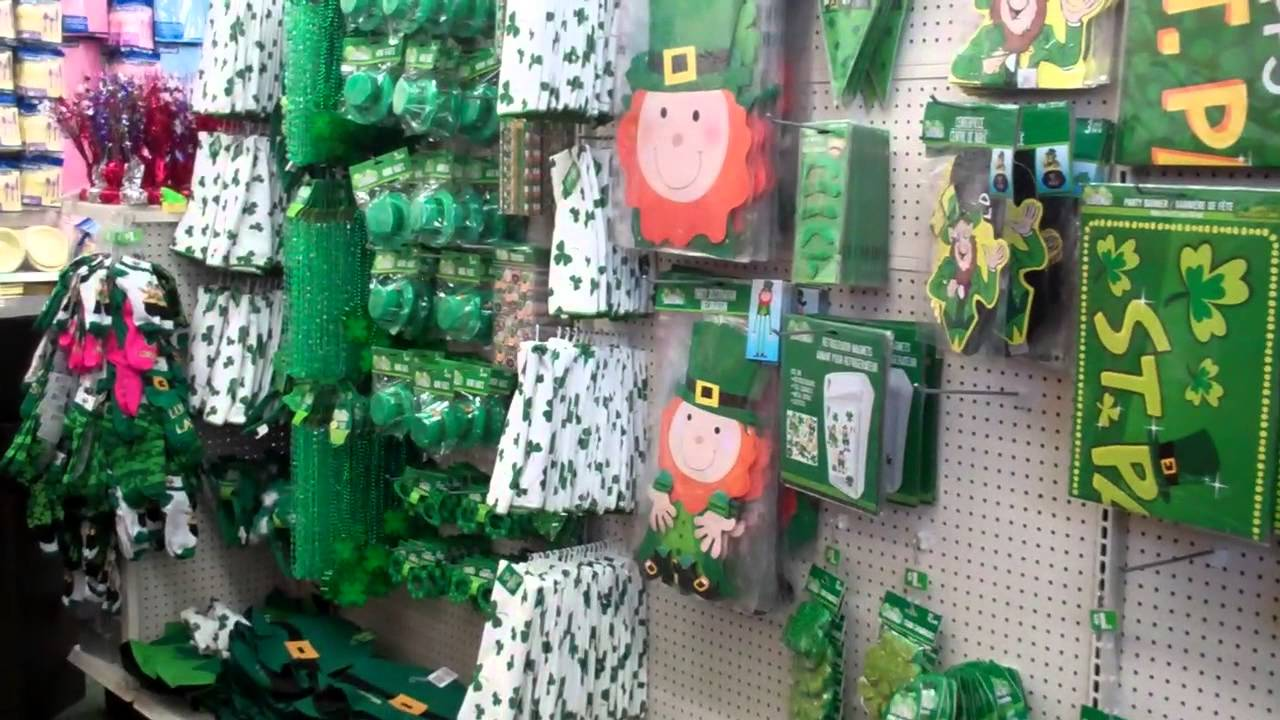 decorations lucky st patricks saint wallpapers decor leprechauns home crazy patrick s videos day holiday frankenstein