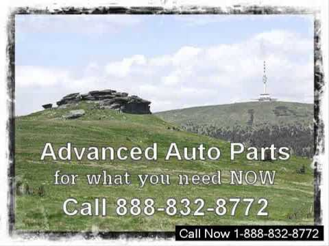 Steering Ranchero Transmission wholesale auto parts store Sioux Falls