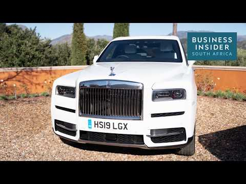 inside-rolls-royce's-first-suv,-the-cullinan,-which-you-can-now-buy-in-sa