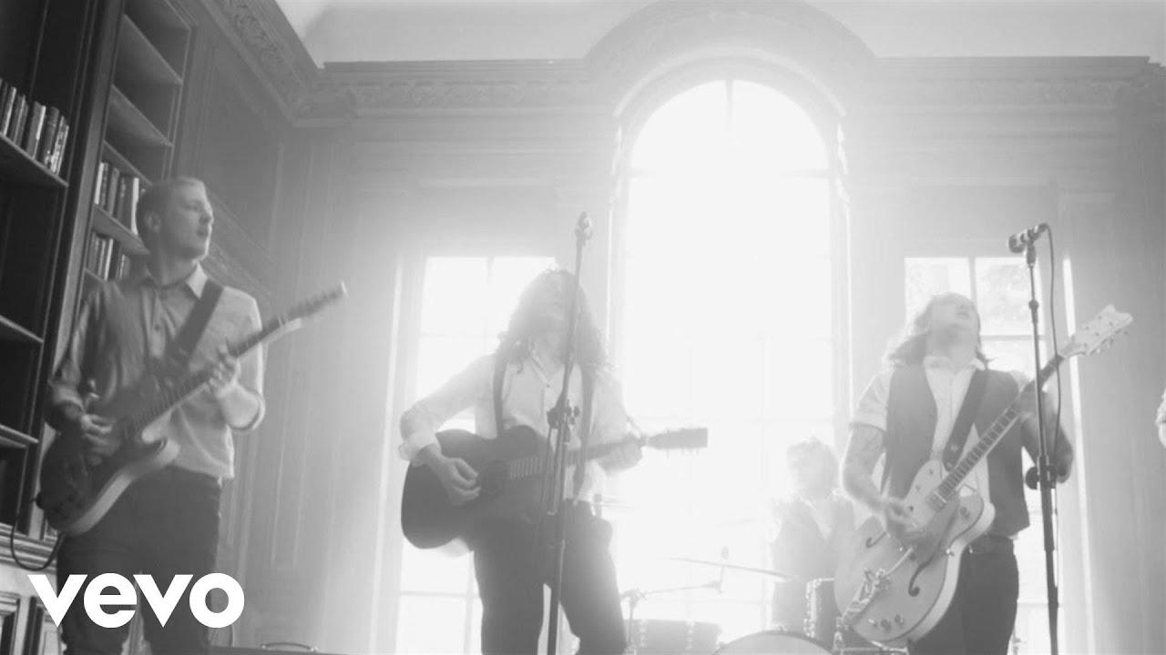 deaf-havana-boston-square-official-music-video-deafhavanavevo