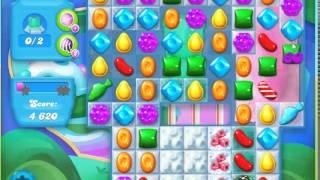 How to PLAY Candy Crush Soda Saga Level 235