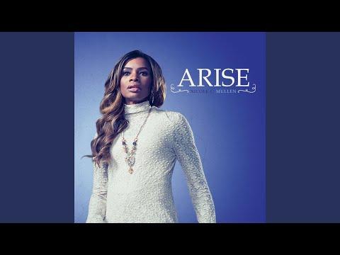 Arise (Extened)