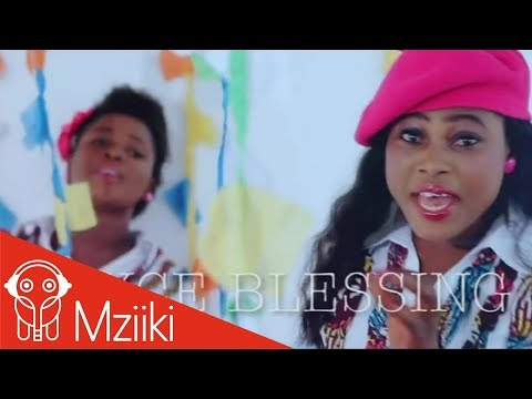 Joyce Blessing - Heavy Price (Official Video)