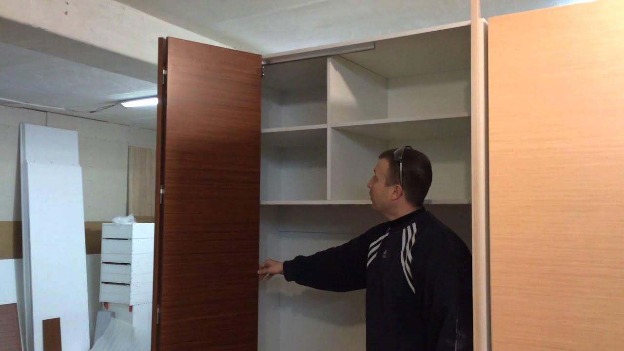 Купить духовые шкафы в киеве в интернет-магазине allo. Ua по доступной цене «проще простого». Необходимо войти на страничку товара,
