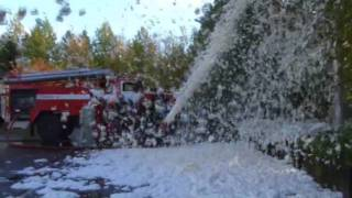 Свадебное видео Северодвинск ArtMedia