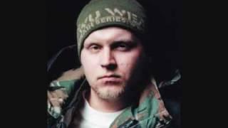 Haak Mc - Mein Rap