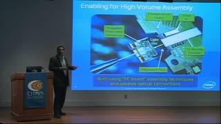 Bridging Photonics and Computing