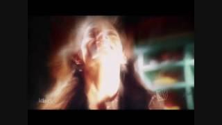 Isobel Thoreaux-Witchy Woman