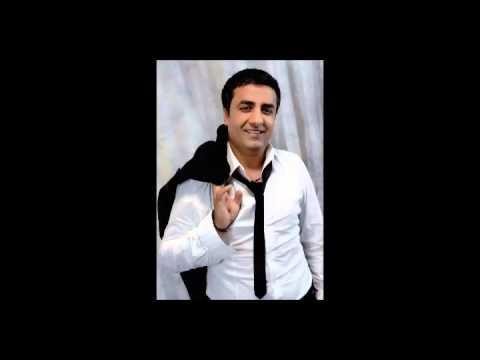 Altin Shira - Nje zile telefoni (Official Song)