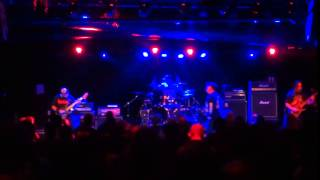 "MORTAL DECAY Full Set ""Live"" at Maryland Deathfest XIII"