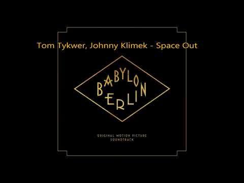 Top Tracks - Johnny Klimek & Tom Tykwer
