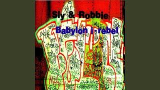 Babylon I'Rebel