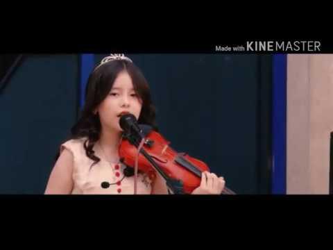 Bahubali2 Song Perfomed In Indonesia || Sahore Bahubali Song
