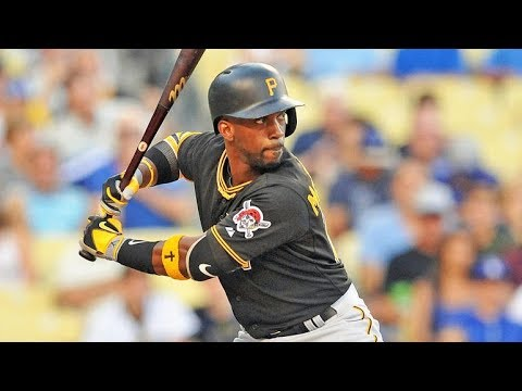 Andrew McCutchen Ultimate 2017 Highlights