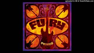 Prince - Fury (Single Edit)