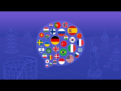 Learn 33 Languages Free Mondly Apps On Google Play