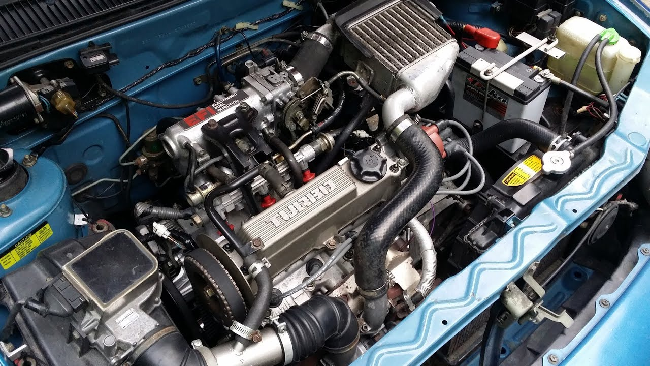1994 Nissan S13 180sx besides Chevrolet Colorado 5 Cylinder Engine Diagram likewise Watch likewise Showthread as well Watch. on timing belt water pump