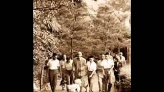 感念中華民國先總統 蔣公與夫人 A tribute to Mr & Madame Chiang Kai Shek