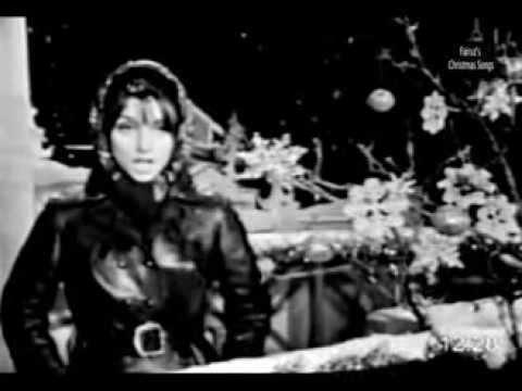Fairuz's Christmas Songs