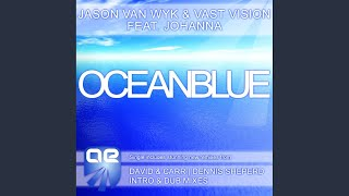 Oceanblue (Instrumental)