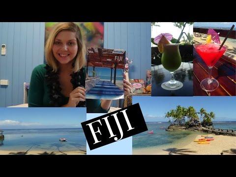 Fiji Review