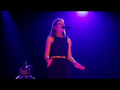 Chords For Hey Yvonne Catterfeld Live In München 273