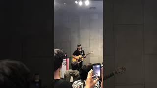 Noh Salleh - Muda (live)