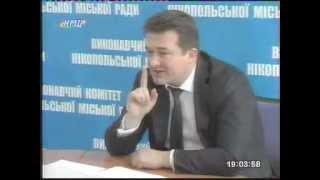 Новости Никополя(Видео НМЦ Новости (29.01.2013 19:00) Для тех кто не смог посмотреть по ТВ., 2013-01-29T17:28:54.000Z)