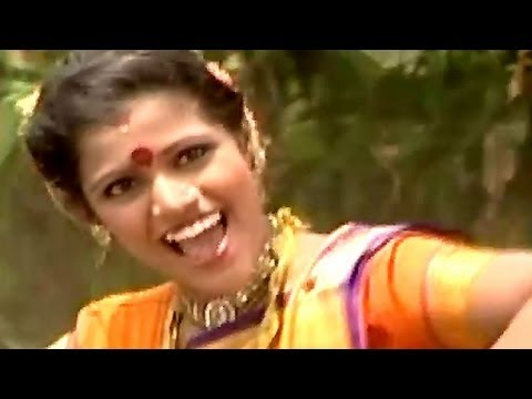 Jagewala Pahije - Marathi Koli Song