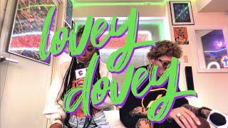 CREAM - lovey dovey [Short Version]