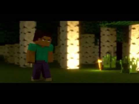 """Redstone Active"" Minecraft Parody 1 Hour Loop!"