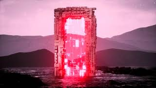 Nytrix • Dystopian Ending • [Official Audio]