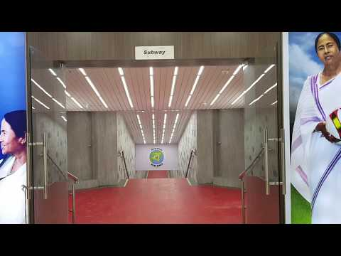 Fifa U-17 World Cup india 2017 saltlake stadium Ready  to Rock