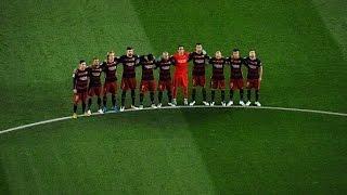 FC Barcelona ● Crazy Skills ● Goals ● 2016 ||HD||
