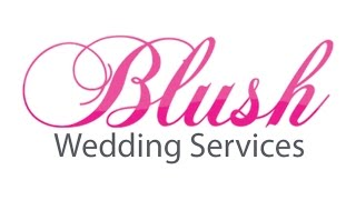 Wedding Cakes, Wedding Thaals And Fruit Arrangements By Blush Wedding Services Birmingham